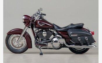 1998 Harley-Davidson Touring for sale 200430042