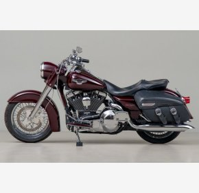 1998 Harley-Davidson Touring for sale 200430042