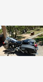 1998 Harley-Davidson Touring for sale 200622861