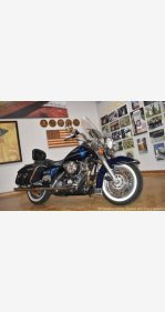 1998 Harley-Davidson Touring for sale 200639273