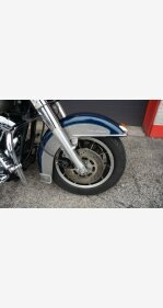 1998 Harley-Davidson Touring for sale 200648245