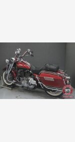 1998 Harley-Davidson Touring for sale 200661102