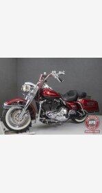 1998 Harley-Davidson Touring for sale 200661102
