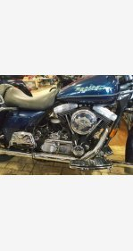 1998 Harley-Davidson Touring for sale 200682359