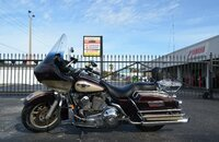 1998 Harley-Davidson Touring for sale 200701560