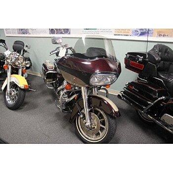 1998 Harley-Davidson Touring for sale 200712645