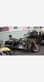 1998 Harley-Davidson Touring for sale 200712645