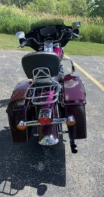 1998 Harley-Davidson Touring for sale 200777472