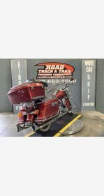 1998 Harley-Davidson Touring for sale 200782443