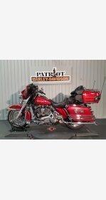 1998 Harley-Davidson Touring for sale 200789224