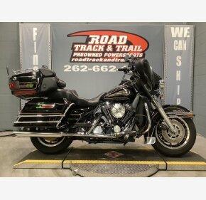 1998 Harley-Davidson Touring for sale 200941366