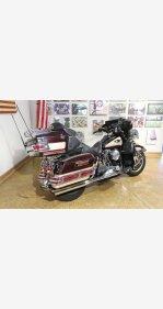 1998 Harley-Davidson Touring for sale 201009851