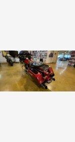 1998 Harley-Davidson Touring for sale 201009947