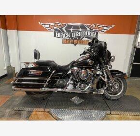 1998 Harley-Davidson Touring for sale 201021264