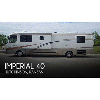 1998 Holiday Rambler Imperial for sale 300188419