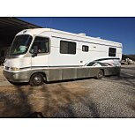 1998 Holiday Rambler Vacationer 36H for sale 300216732