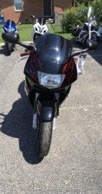 1998 Honda CBR600F for sale 200698456