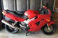 1998 Honda Interceptor 800 for sale 200704007
