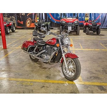 1998 Honda Shadow for sale 200732646