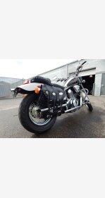 1998 Honda Shadow for sale 200624822