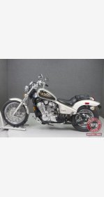 1998 Honda Shadow for sale 200697208
