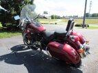 1998 Honda Shadow for sale 201164584