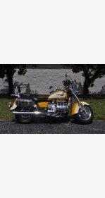 1998 Honda Valkyrie for sale 200781816