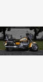 1998 Honda Valkyrie for sale 200781816
