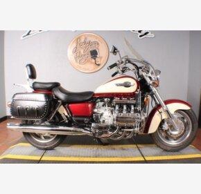 1998 Honda Valkyrie for sale 200782978