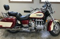 1998 Honda Valkyrie for sale 200796210