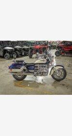 1998 Honda Valkyrie for sale 200797696