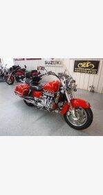 1998 Honda Valkyrie for sale 200844936