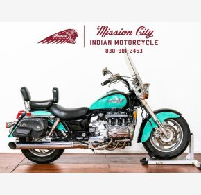 1998 Honda Valkyrie for sale 200886367