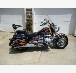 1998 Honda Valkyrie for sale 200942473