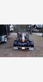 1998 Honda Valkyrie for sale 200943676