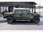 1998 Hummer H1 for sale 101521218