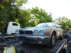 1998 Jaguar XJ8 for sale 100889727