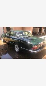 1998 Jaguar XJ8 for sale 100998031