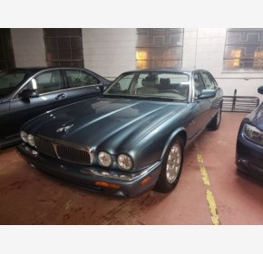 1998 Jaguar XJ8 for sale 101386528