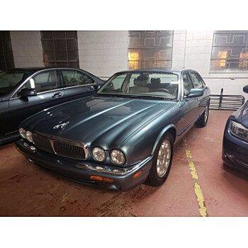 1998 Jaguar XJ8 for sale 101386528