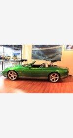 1998 Jaguar XK8 for sale 101116764