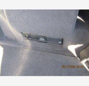 1998 Jaguar XK8 Convertible for sale 101319739