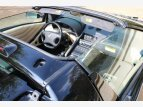 1998 Lamborghini Diablo VT Roadster for sale 101496882