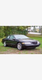 1998 Lincoln Other Lincoln Models for sale 101415860