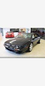 1998 Lotus Esprit for sale 101202093
