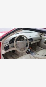 1998 Mercedes-Benz SL500 for sale 101242124