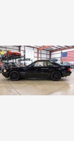 1998 Mercedes-Benz SL500 for sale 101347466