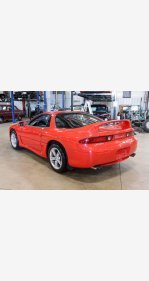 1998 Mitsubishi 3000GT for sale 101395875