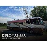 1998 Monaco Diplomat for sale 300250143