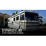 1998 Monaco Dynasty for sale 300281620